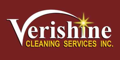 Verishine Cleaning Services Inc.